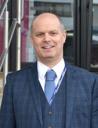 Andrew-Robinson